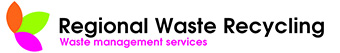 Waste Management London from RWR Commercial